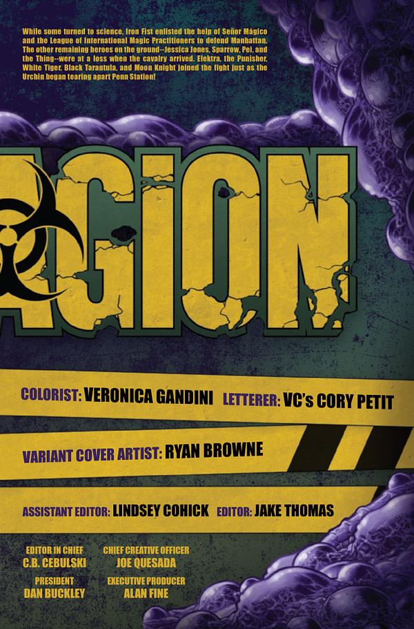 Contagion #4 [Preview]