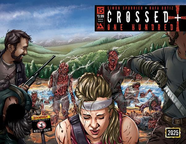 Crossed100-15AmHisXWrap