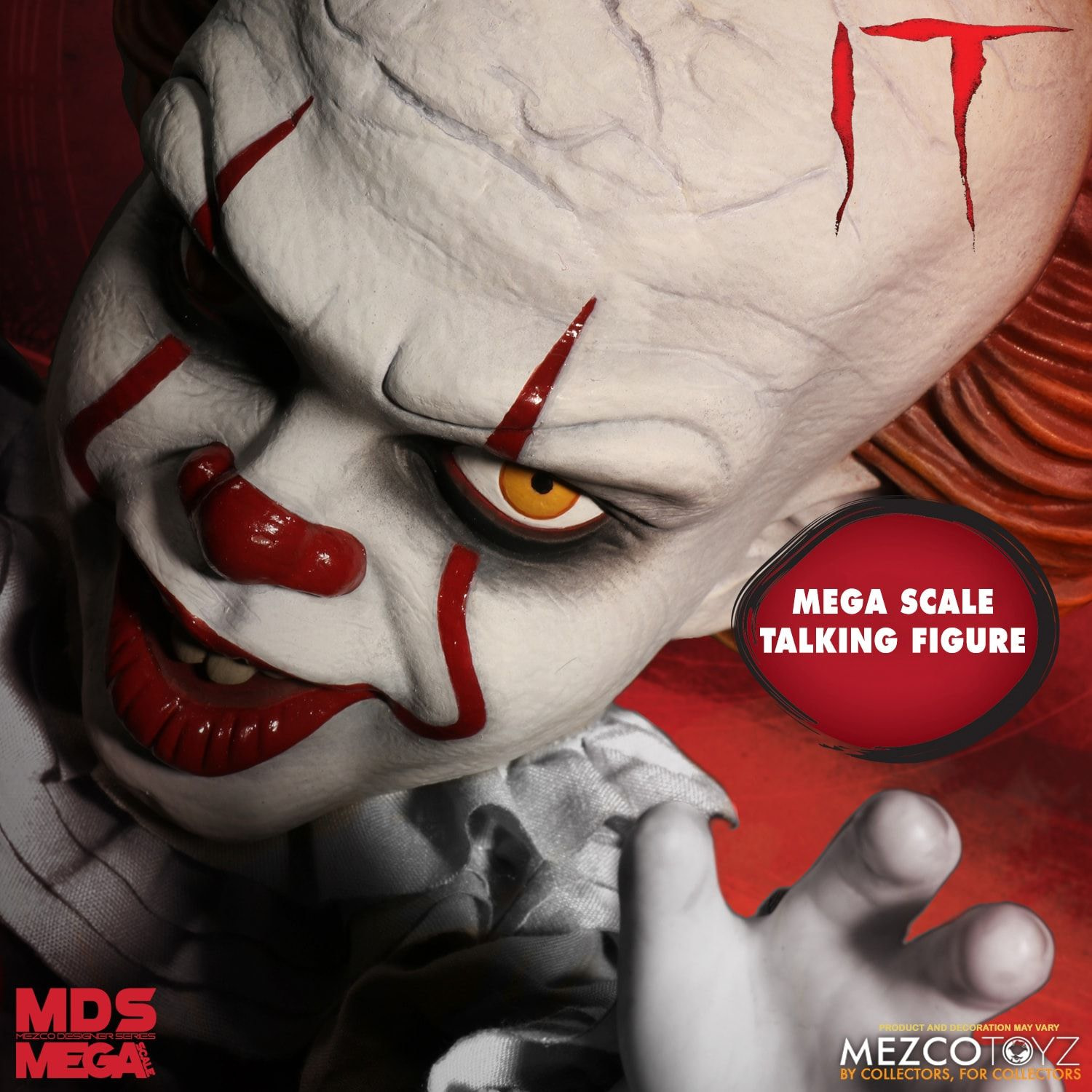 MDS-Mega-Scale-Pennywise-001