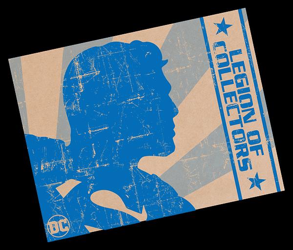 legion-of-collectors-superman-box