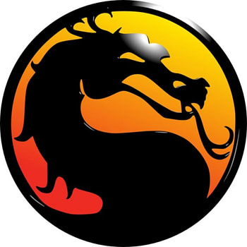 """Mortal Kombat"": Jax, Raiden, Mileena Cast in Live-Action Film Reboot"