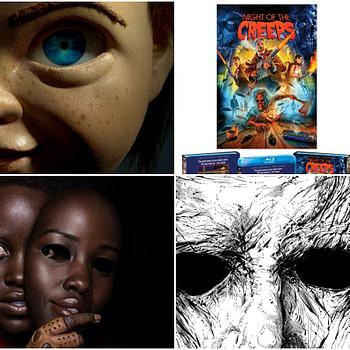 BC Horror Round Up Collage 1