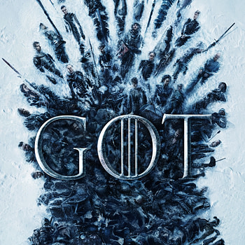 Game of Thrones - Aftermath