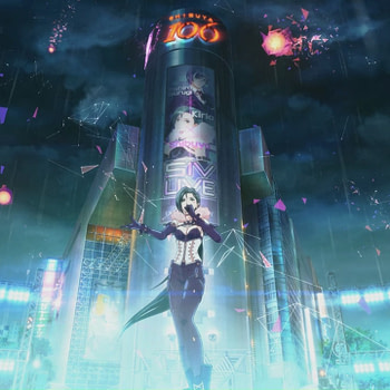 """""""Tokyo Mirage Sessions FE Encore"""" to Hit the Switch in January"""