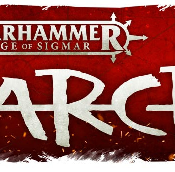 """Bleeding Cool reviews Games Workshop's """"Age Of Sigmar: Warcry"""""""