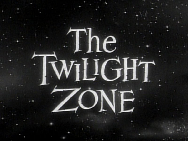 twilight zone revival cbs access