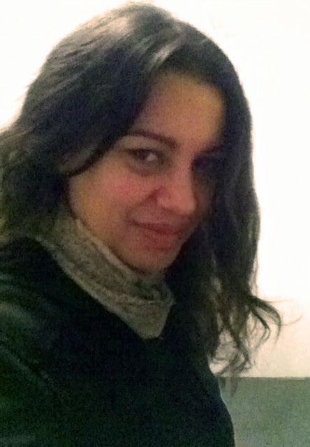 Christa Cassano