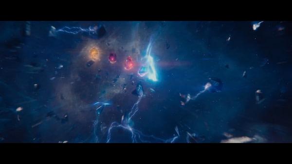avengers-infinity-war4565