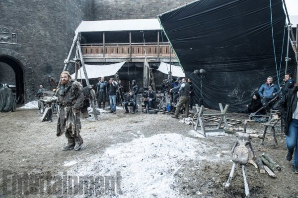 game-of-thrones-season-7-6-600x400