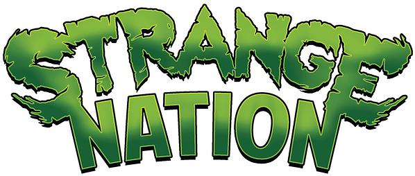 strangenation_logo_FIN