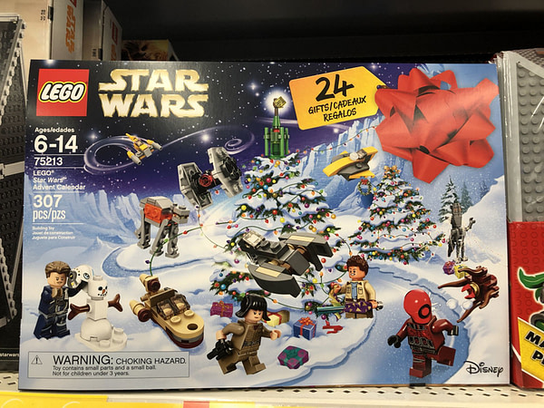 BC Toy Spotting Week Two 18