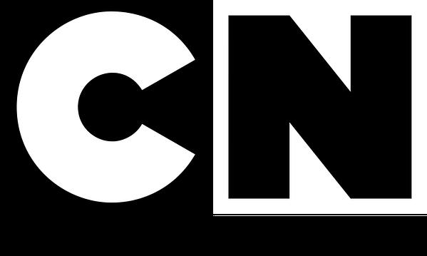 cartoon network 2018 2019 schedule