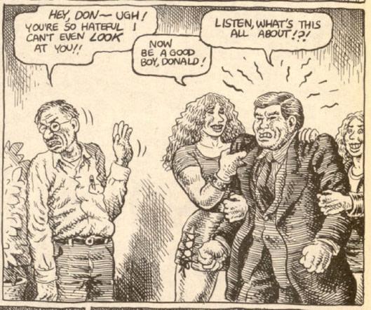 08-trump-comics-2-nocrop-w529-h470