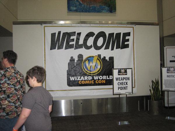 WWSacWelcome