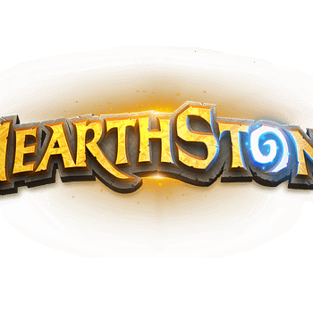 """""""Hearthstone"""" Is Releasing New Classic Cards and Updates Soon"""