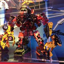 Jouets Transformers Generations: Nouveautés Hasbro - Page 20 Img_7705-1