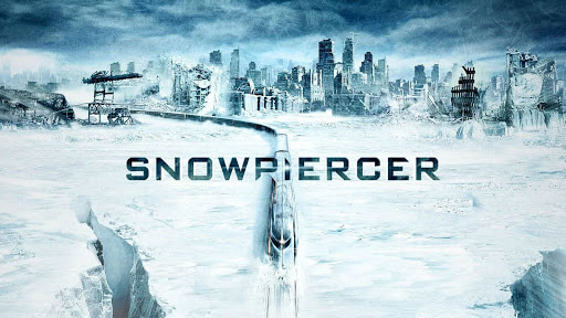 snowpiercer series tnt diggs connelly