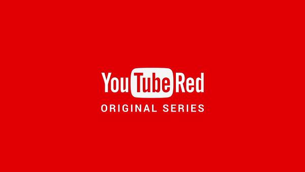 youtube red cobra kai karate kid series