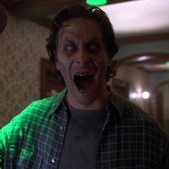 Castle of Horror: The Stephen King Retrospective