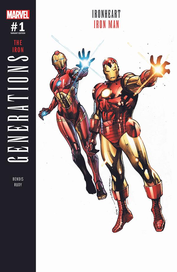 generations_the-iron_coipel-variant