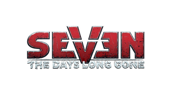seven_the_days_long_gone_logo