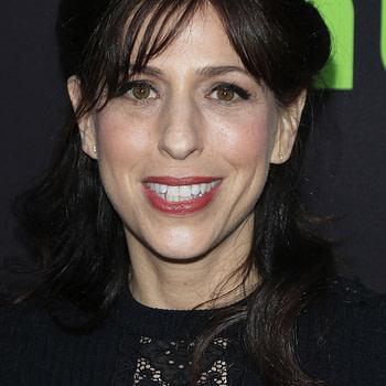 Jessica Goldberg