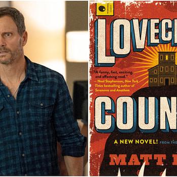 """Lovecraft Country"": Tony Goldwyn Joins J.J. Abrams/Jordan Peele HBO Series"