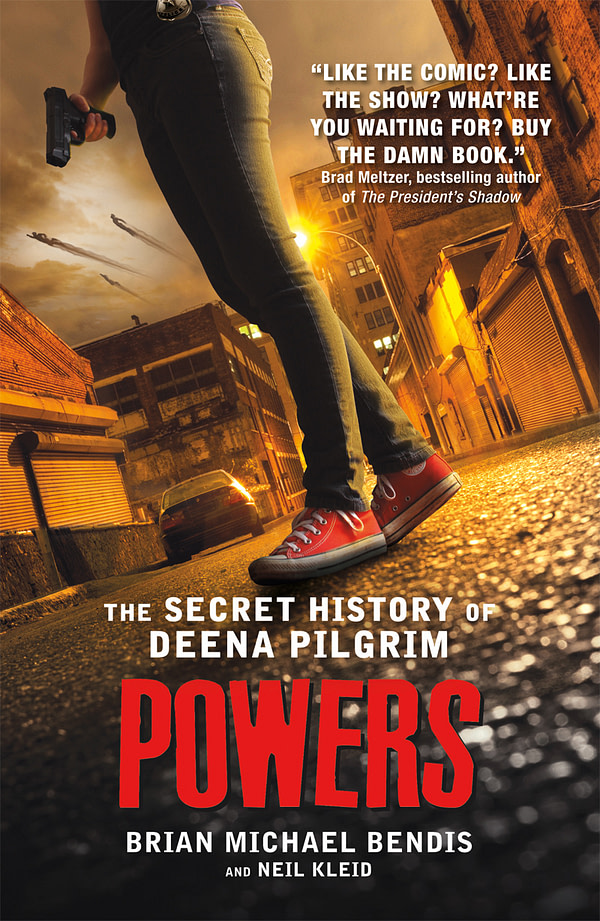 Powers_cvr
