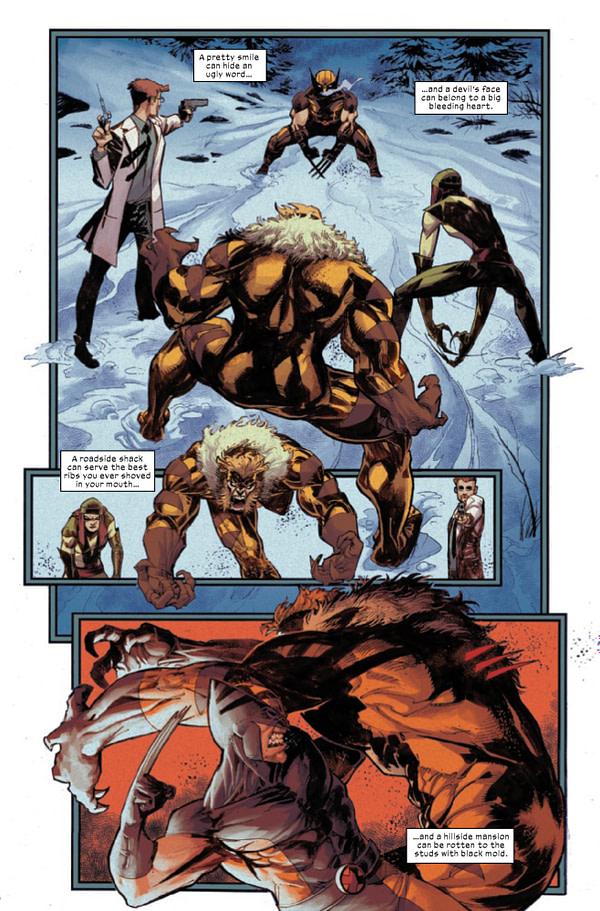 Wolverine2-2 copy