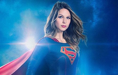 Supergirls2banner