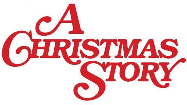 christmas story live matthew broderick