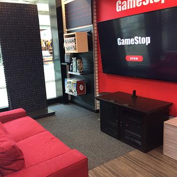 """""""Gamestop 2.0"""": A Retail Renaissance! Pt. 3"""
