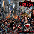 Crossed88-Wrap