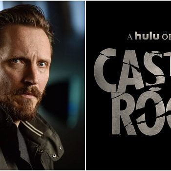 'Castle Rock' Season 2: Adds
