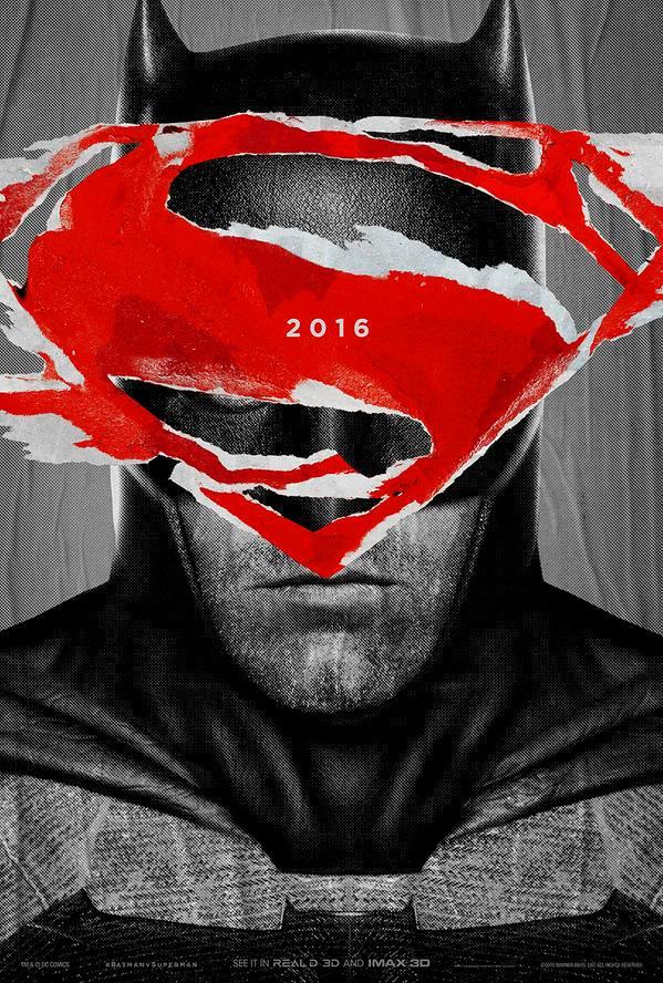 Batman-v-Superman-IMAX-poster-1