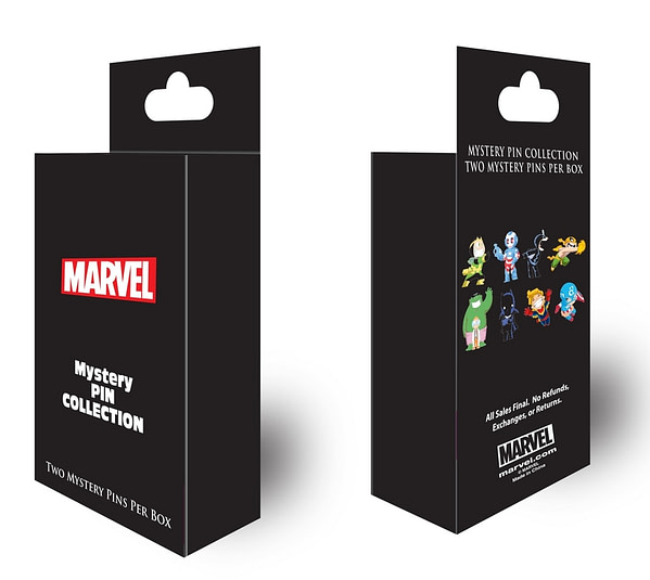 Marvel_SDCC_Mystery_Pin_2_Packs