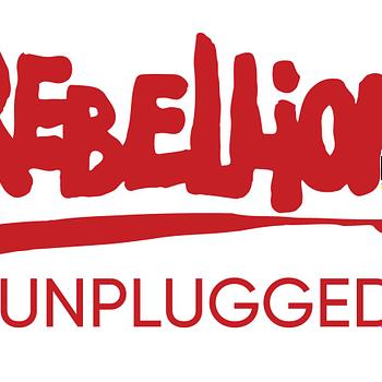 Rebellion Unveils New Board Game Division: Rebellion Unplugged