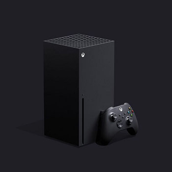 """The Next Xbox Console Will Just Be Called """"Xbox"""""""