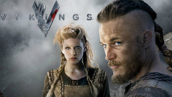 20823568_vikings_season_2-e1393570913793