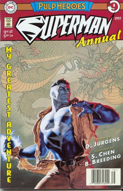 Superman_Annual_Vol_2_9