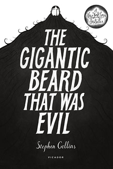Gigantic Beard POB mech_Reprint 022315.indd