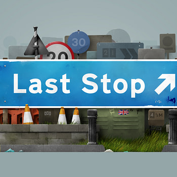 Annapurna Interactive & Variable State Unveil Last Stop At XO19