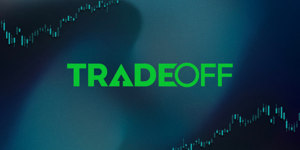 tradeoff interview Will