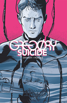 gregory-suicide