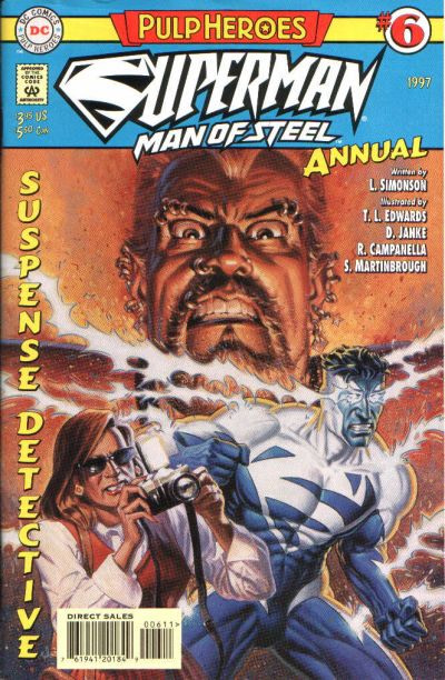 Superman_Man_of_Steel_Annual_6