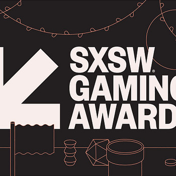 SXSW Announces 2020 SXSW Gaming Awards Nominees