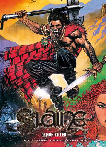 slaine-demon-killer