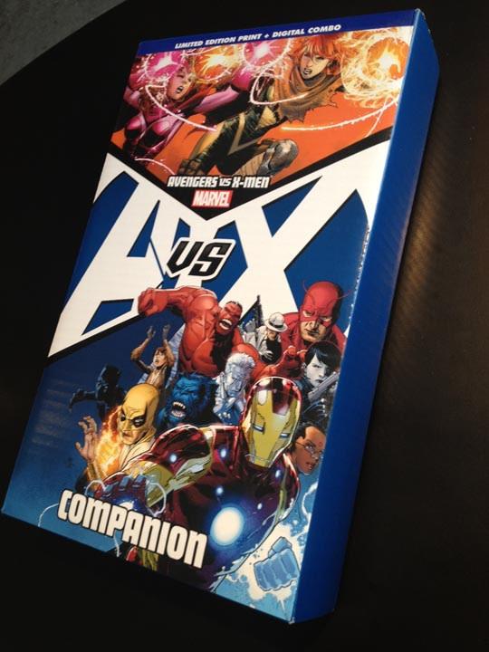 avxcompanion-box1