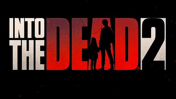 Running Through Zombie Hell in Into The Dead 2 at PAX East 2019