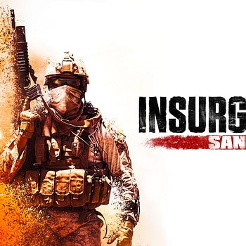 """'Insurgency: Sandstorm"" Is Headed To Xbox One & PS4 In August"